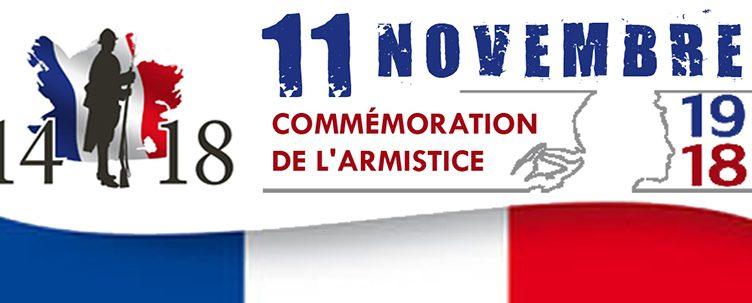 """Résultat de recherche d'images pour """"COMMEMORATION 11 NOVEMBRE"""""""