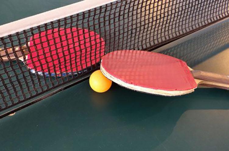 Tennis de table f minin ville de saint r my l s chevreuse - Piscine saint remy les chevreuses ...